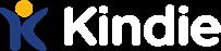 Kindie - phần mêm quản trị trường mầm non chuyên nghiệp